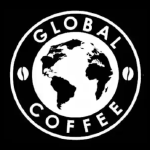 "Кофейня ""Global Coffee"""