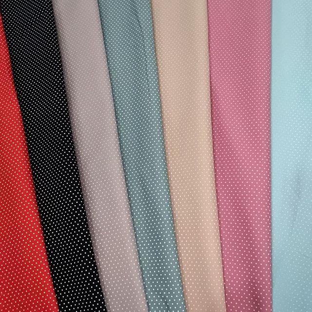Купить ткани в таразе на ткани на диван купить в спб