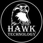 "Фитнес клуб ""Hawk Technology"""