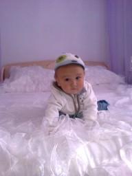 Я Ниязбек Дастан