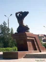Ақәділ Сухамбаев