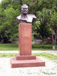 Д.А. Конаев