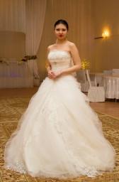Свадебный салон Samira