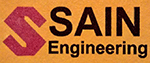 "ИП ""Sain Engineering"""