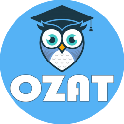 OZAT EDUCATION