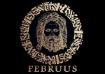 Februus Tattoo
