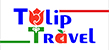 Tulip Travel
